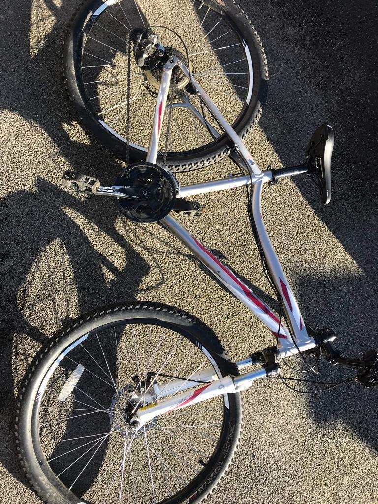 Women's specialised bike | in Stalybridge, Manchester | Gumtree