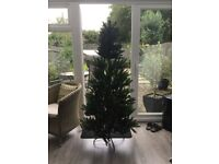 Christmas tree (artificial) for sale