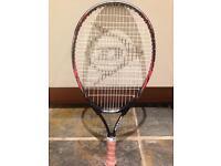 Dunlop Tennis Racket 21 inch