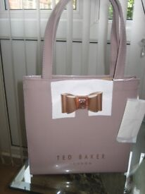 Ted Baker small Bags & cosmetic/clutch bags