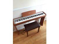 Kawai Digital Piano L1