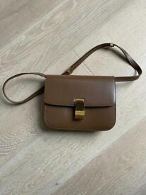 Celine classic style bag