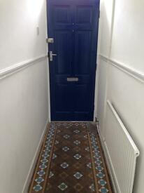 3 bed newly refurbished house for rent Pentre
