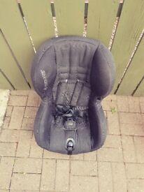 Maxi Cozi car seat