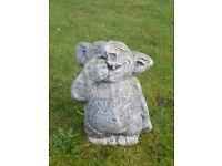 Garden Statues Pots Ornaments For Sale Gumtree