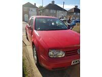 Selling as spares or repairs as the car need gear box ..engine is very good