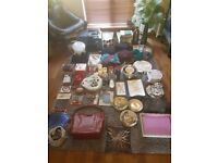 Job lot of items suitable for Car Boot sale