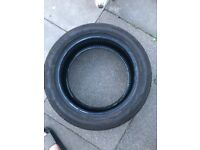 225/50/ZR17 THREE-A TYRE FOR SALE