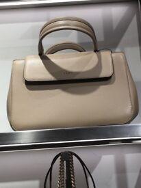 DKNY handbag brand new in packaging