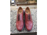 Brand new Dr Martens 3989 Smooth UK Size 9