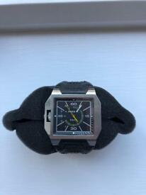 MENS FORMAL DIESEL WATCH // BARGAIN!