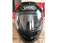 SHOEL Helmet