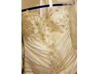 Wedding bride Dresses