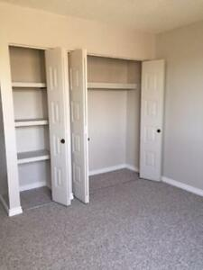 2 Bedroom -  - Grand Park Village - Apartment for Rent Camrose Edmonton Edmonton Area image 8