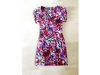 Ladies dresses size 8-10
