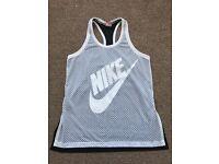 Ladies Sportswear Size 12 & M