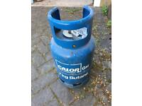 Calor gas 7kg Butane Empty