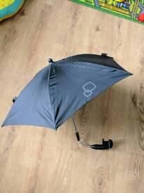 Quinny parasol ( sunshade umbrella)