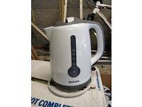 Phillips perfect working condition kettle