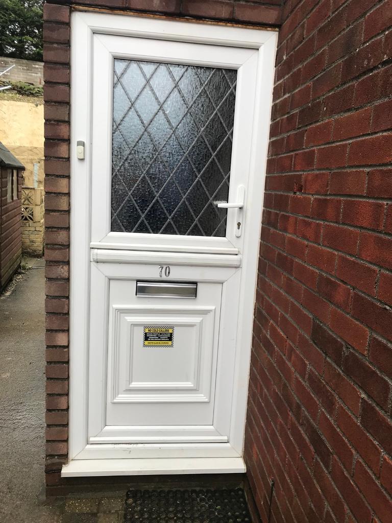 Front Stable Door In Plymouth Devon Gumtree