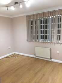 Painter/end of tenancy/one off cleaning services