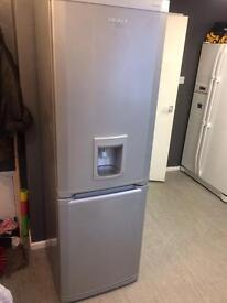 Beko fridge frezzer