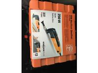Brand new multi tool