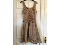 Hobbs NW3 dress size 12