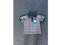 2-3years old clothes for boy