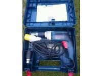 Bosch GSR 6-25 TE professional tek gun drywall gun