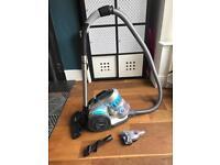 Vax Air Pet Bagless Cylinder Vacuum Cleaner