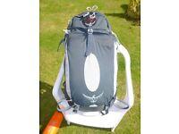 Osprey Atmos 35ltr backpack for sale