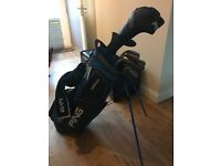 Ping Golf Set For Sale