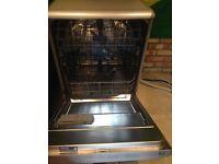 Full size dishwasher! Bargain £80