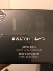 Apple Watch series 3 (Iwatch 3)