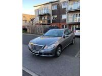 Mercedes e250 automatic full loaded px welcome Bmw Mercedes audi