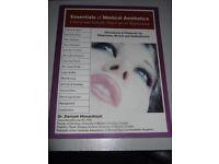 Essentials of Medical Aesthetics: Clinical and Scientific Skin Care & Rejuvenation Paperback