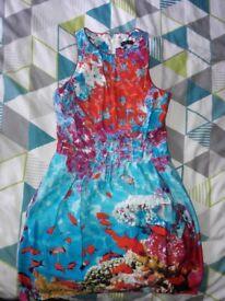 Size 6 beautiful dress