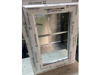 DOUBLE GLAZING SUPPLY ONLY FROM £129