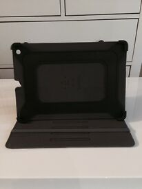 Brand New iPad Air case/holder