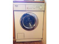 **JAY'S APPLIANCES**MIELE**NOVOTRONIC**PREMIER PLUS**ONLY £99**VERY GOOD WORKING CONDITION**DELIVERY