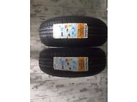 Tyres (175/65/r14 82H)