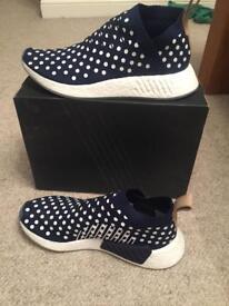 Adidas NMD CS2 size 8