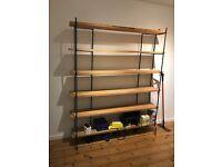 +++++ URGENT: bookcase