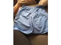 Carson shorts new with tag xxl