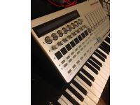 Novation Zero SL MKII