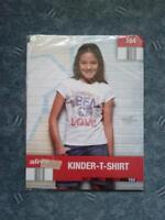 Mädchen T-Shirt Gr. 164 neu mit Etikett, 2,50 EUR München - Pasing-Obermenzing Vorschau
