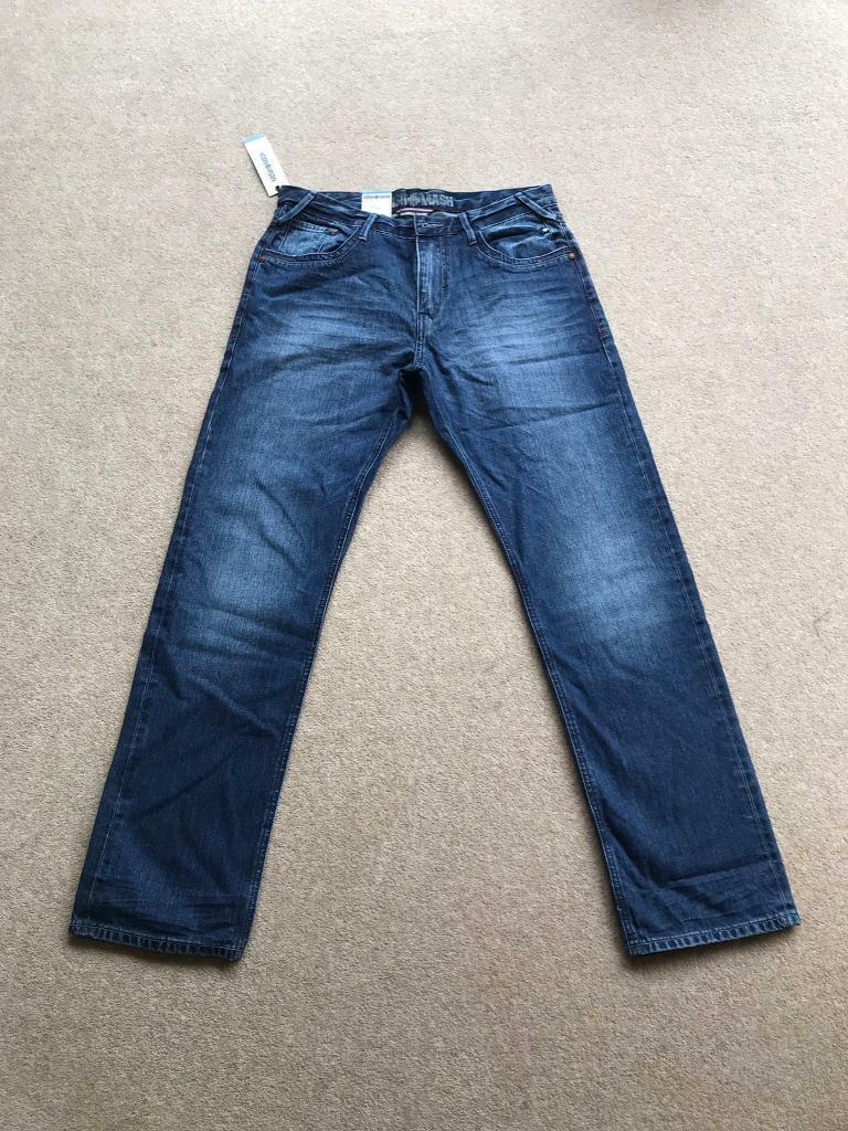 0e36d61b956 Mish Mash jeans   in Bangor, County Down   Gumtree
