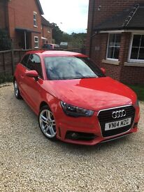 This car is in excellent condition and has been very well looked after