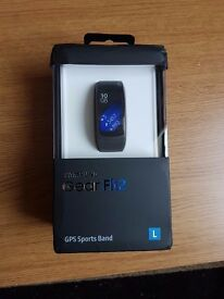 Brand new in a sealed box gear to sell. Its A steal at only £120